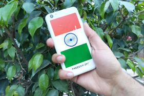 Freedom251 Phone: Ringing Bells MD Goel Detained for 'Fraud'