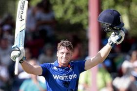 India, Oz Tours Are Biggest Challenges for England, Says Buttler