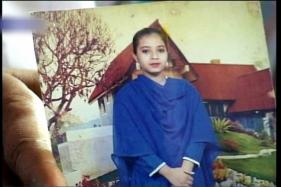 Delhi Police Files FIR on Ishrat Jahan 'Missing Documents'