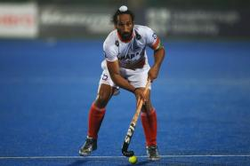 FIH Disowns Batra's Comment on Sardar Singh Affair