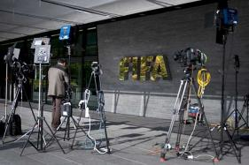 World Cup Bribes, Death Threats: The Corrupt World of FIFA