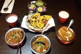 Restaurant review: Punjab, KOD
