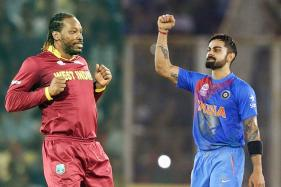 West Indies vs India T20I: Key Player Battles to Watch Out For