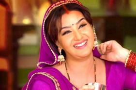 Will This Strategy of Shilpa Shinde Help Her Win Bigg Boss 11?