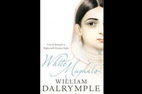 Always wanted a documentary on 'White Mughals': William Dalrymple
