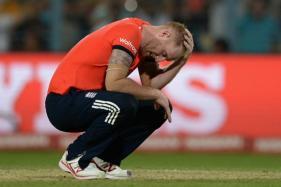 New Zealand radio jockeys suspended over Stokes prank