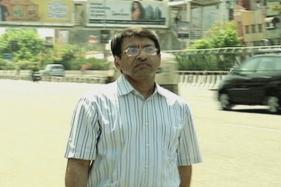 Citizen Journalist Campaigns Against Underage Driving