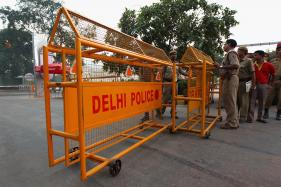 Delhi Police to Hire CTO to Tackle Cyber Crime