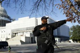 Video Released of US Police Officer Shooting Black Motorist