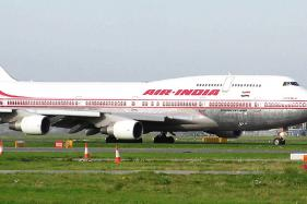 Special Flights Home During Eid For Indians in Blockade-Hit Qatar