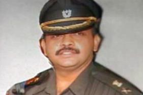2008 Malegaon Blast Case: No Bail For Lt Col Prasad Purohit