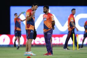 IPL 2017: Fleming Pleased With Rising Pune Supergiant Overall Performance