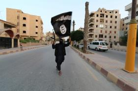 3 Florida Men Charged With Trying to Join Islamic State