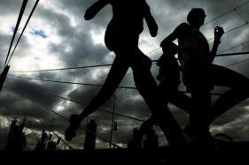 Tata Steel Kolkata Marathon goes International