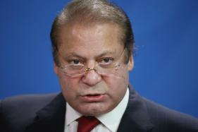 Sharif Wants UNHRC to Look into the Situation in Kashmir