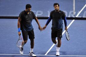 Leander Looked Good But Team Not Yet Finalised: Mahesh Bhupathi
