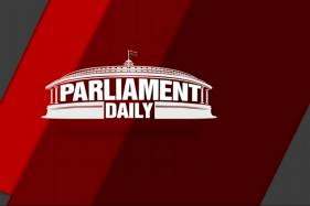 Parliament Daily: Uproar in House Over the Rape of a 14-Year-old Girl in Delhi