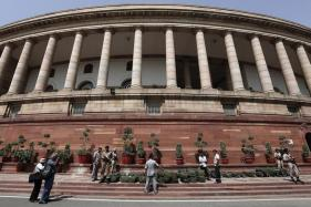 'Bill to Address Bankruptcy in Finance Sector in Next Parliament Session'