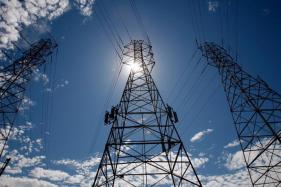 Delhi Under Acute Power Crisis