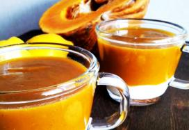 Pumpkin Soup to Sangkaya: All-time best recipes that will take the golden squash to another level