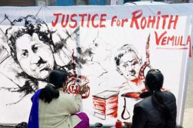 Rohith Vemula Anniversary: Students Plan 'Shahadat Din'; UoH Clamps Restrictions