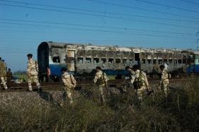 Samjhauta Blast Case: NIA Court Summons 13 Pak Witnesses