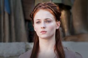 Game of Thrones: Sansa Stark to Die in Season 7?