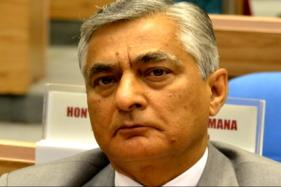 Scrutiny in Appointments to Higher Judiciary More Stringent: Chief Justice T S Thakur