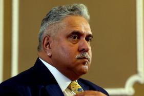 SC Asks Vijay Mallya to Make Full disclosure of Overseas Properties Within a Month