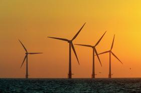 Govt Mulling 2-3 Tariff-Based Auctions for Wind Projects