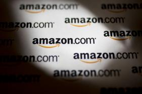 Amazon Ramps up Profit With Cloud, New Services