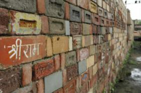 Special CBI Court to Hear Ayodhya Case on May 24