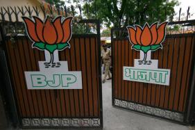 India Should Hit Back at Pakistan: BJP MP