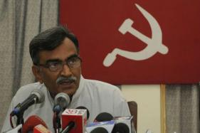 Not Averse to Joining Hands With Congress in Bengal: CPI-M