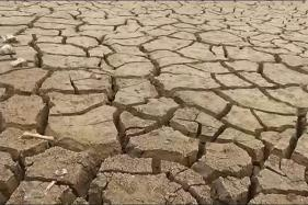 Karnataka Demands Rs 3,375-crore Drought Relief from Centre