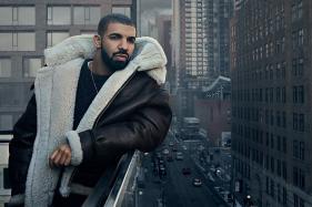 Drake Releases Short Film Titled Please Forgive Me