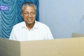Need No Lesson on Food Habits From Delhi & Nagpur, Says Kerala CM