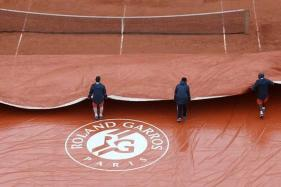 French Open 2017: Tournament will Have 1,200 Security Staff