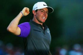 Rory McIlroy to Undertake Busy Build-up to 2018 US Masters