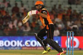 Yuvraj Rates IPL Title as Precious as World Cup Triumphs