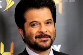 Happy To Work With Aishwarya Rai Bachchan For The Third Time: Anil Kapoor