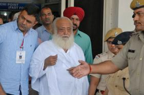 Supreme Court Advises Asaram Bapu to Get Treatment in Jail; Cancels Bail