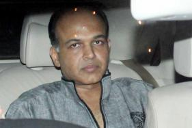 Audience Reaction? Biggest Reward for Filmmakers: Ashutosh Gowariker