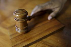 Proceed Against Woman for False Gangrape Charge, Orders Delhi HC