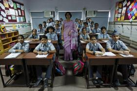 Blue Whale Challenge: ICSE in Bengal to Sensitise Children on Online Gaming