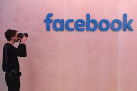 Facebook Begins 'Human Review' of Potentially Sensitive Ads