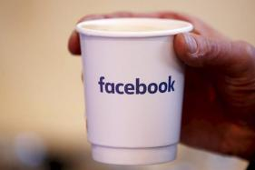 Money-minded People Spend More Time On Facebook