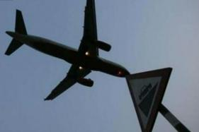 Flights from Ahmedabad to Gulf can Skip Pakistan Airspace
