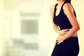 How To Overcome Negative Body Image Issues