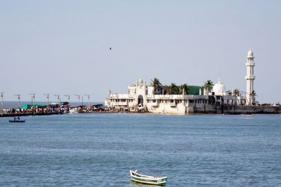 Haji Ali Dargah Can't Stop Women's Entry to Inner Sanctum: Bombay HC